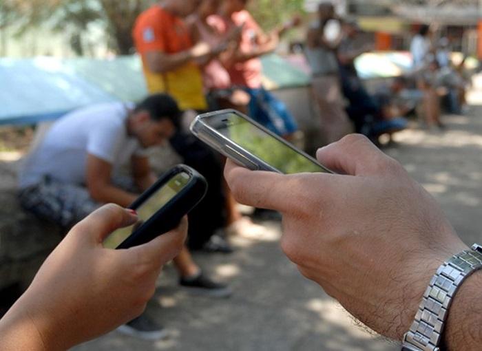 Internet, Etecsa, datos móviles, Cuba