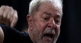 Lula, Brasil, PT