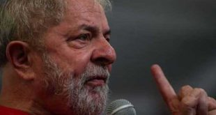 brasil, luz inacio lula da silva, jair bolsonaro