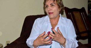 sancti spiritus, brasil, mas medicos, medicos cubanos