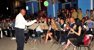 sancti spiritus, revolucion cubana, comercio y gastronomia, una sola revolucion