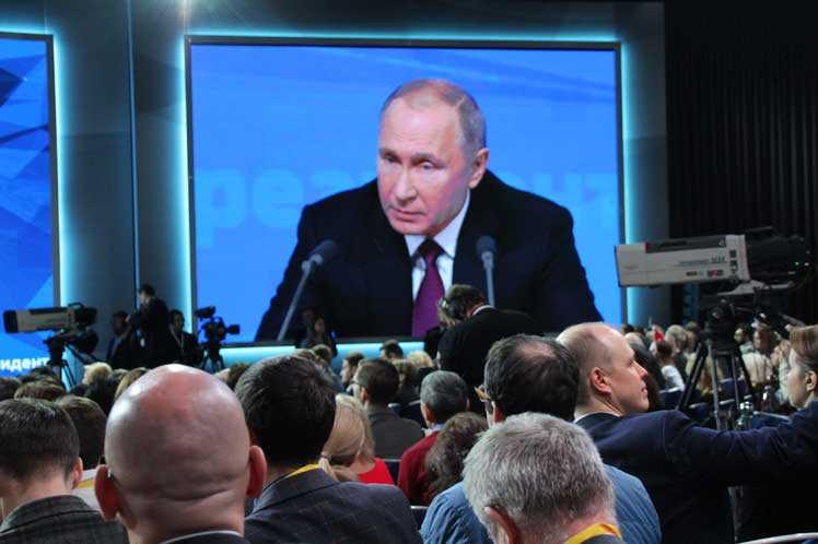 rusia, vladimir putin, siria, estados unidos