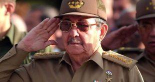cuba, asociacion de combatientes de la revolucion cubana, acrc, raul castro