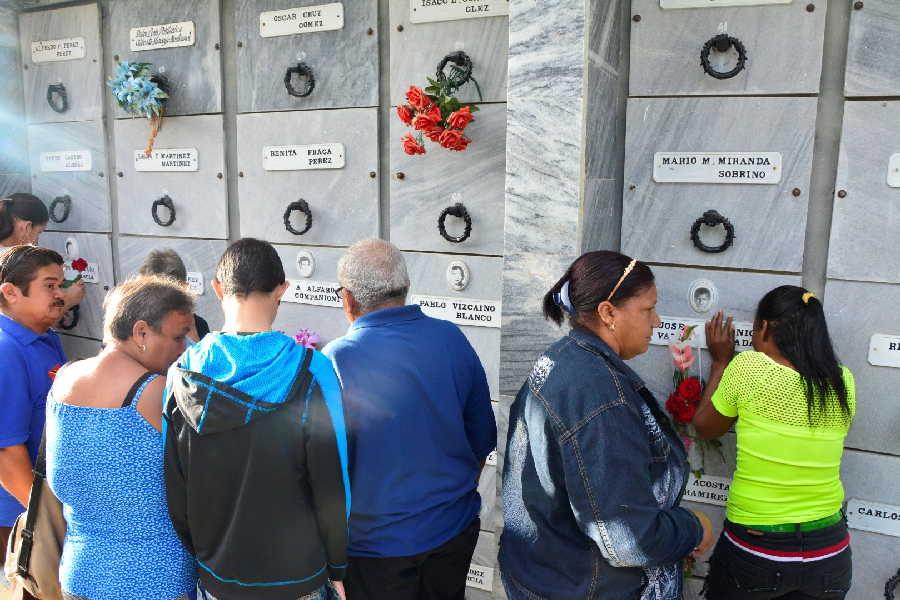 sancti spiritus, operacion tributo, martires internacionalistas, internacionalismo