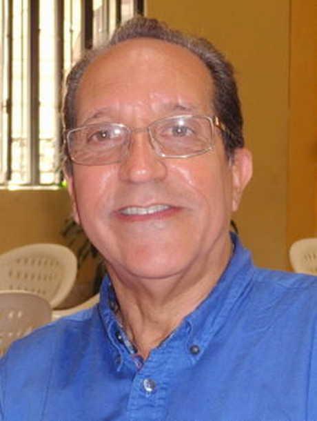 Gaspas Marrero, música, Cuba, México