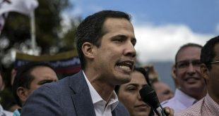venezuela, economia, petroleo, golpe de estado, nicolas maduro, juan guaido
