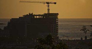 cuba, inversion extranjera, turismo cubano