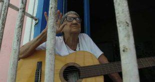 trinidad, musica, cultura