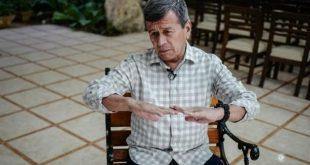 colombia paz, eln, ejercito de liberacion nacional, atentado, paz en colombia