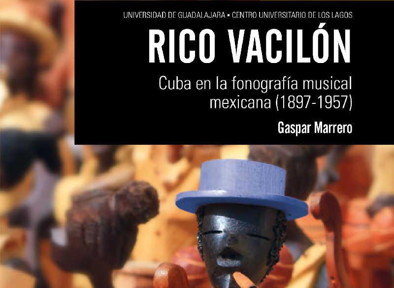 Literatura, Música, Cuba, México