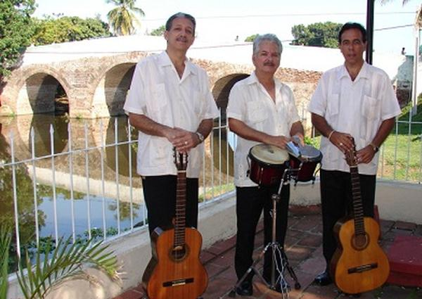 sancti spiritus, empresa de la musica, musicos espirituanos, pagos a los artistas