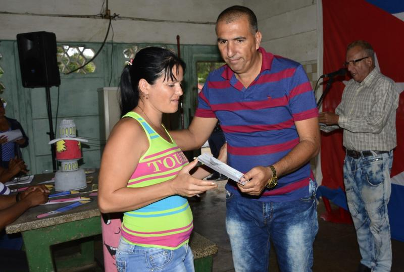 sancti spiritus, conrado benitez, bandidismo en las villas, una sola revolucion, historia de cuba
