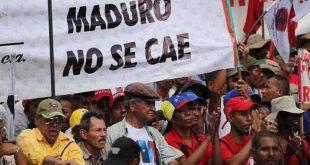 venezuela, nicolas maduro, revolucion bolivariana, oea, estados unidos, golpe de estado, politica