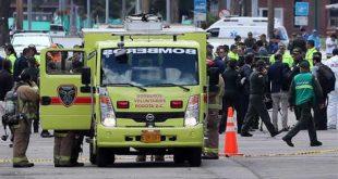 colombia, actos terroristas, ivan duque