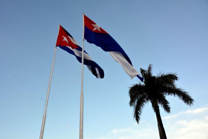 cuba, referendo, reforma constitucional, constitucion de la republica