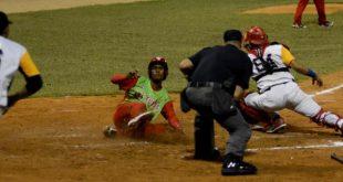 cuba, beisbol, federacion cubana de beisbol, mlb