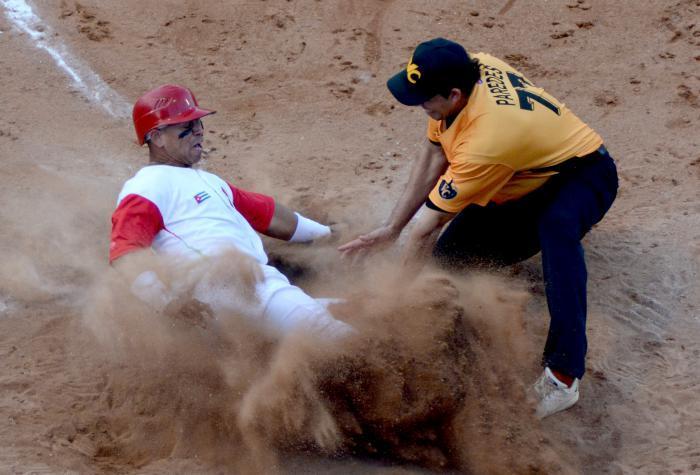 cuba, beisbol, serie nacional de beisbol, 58 snb