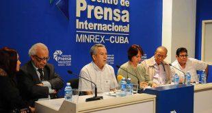 cuba, cultura, feria internacional del libro 2019
