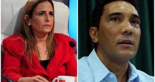 Consejo de Estado, Cuba, ministros, transporte, Finanzas