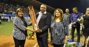 sancti spiritus, gallos, eriel sanchez, serie nacional de beisbol