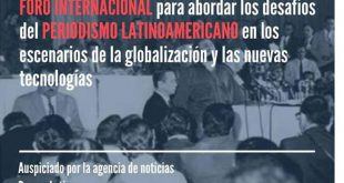 cuba, periodismo, periodistas, prensa latina