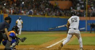 sancti spiritus, serie nacional de beisbol, gallos 58 snb, villa clara