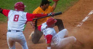 cuba, serie nacional de beisbol, 58 snb