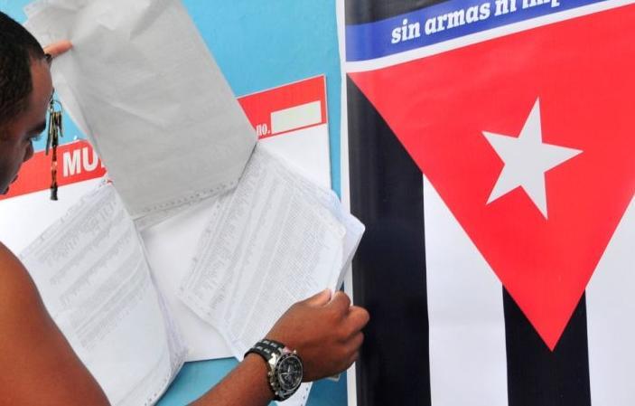 sancti spiritus, reforma constitucional, constitucion de la republica, referendo constitucional en cuba