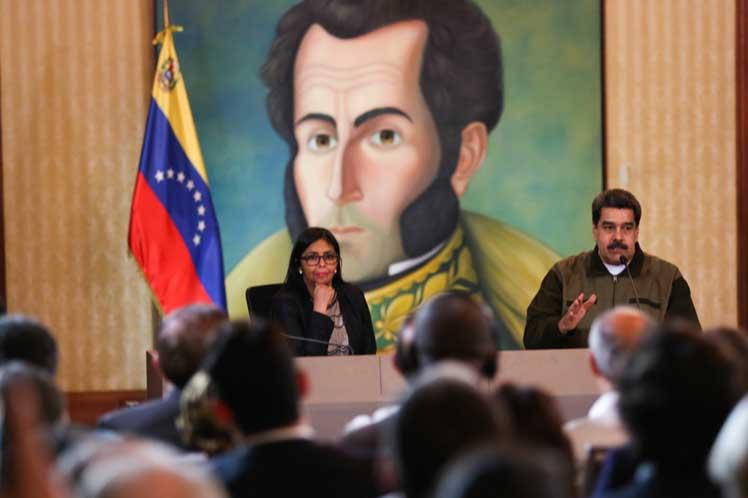 Cuba, Venezuela, Barrio Adentro