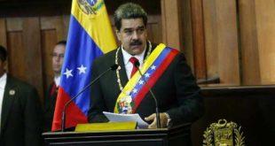 venezuela, nicolas maduro, america latina, estados unidos