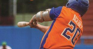 sancti spiritus, gallos 58 snb, orlando acebey, serie nacional de beisbol