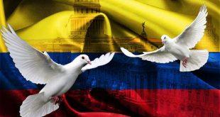cuba, colombia, paz en colombia, minrex, ivan duque, ejercito de liberacion nacional