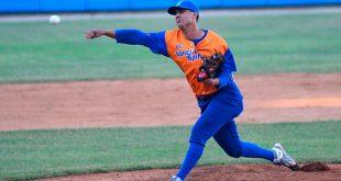 Béisbol, Gallos, Villa Clara, play off, Pedro Álvarez
