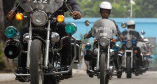 cuba, policia nacional revolucionaria, raul castro