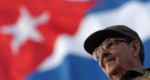 santiago de cuba, raul castro, revolucion cubana, una sola revolucion, santa ifigenia