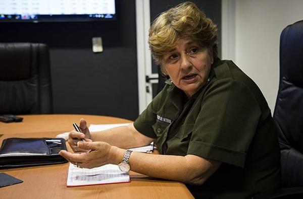 cuba, constitucion de la republica, referendo constitucional en cuba, reforma constitucional, ministerio del interior, minint
