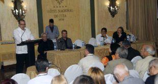 cuba, prensa latina, periodistas, periodismo