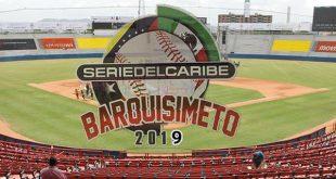 cuba, beisbol, serie del caribe, sere nacional de beisbol