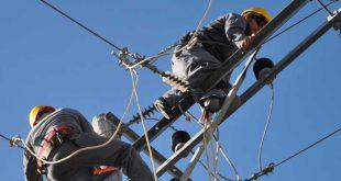sancti spiritus, empresa electrica, organizacion basica elecrica, dia del trabajador electrico