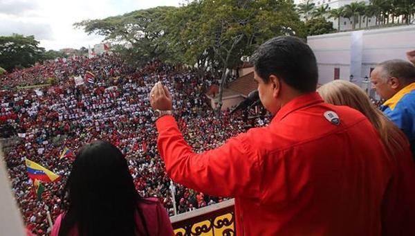 venezuela, nicolas maduro, politica, revolucion bolivariana, relaciones diplomaticas