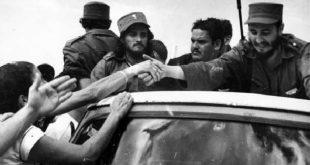 cuba, venezuela, fidel castro