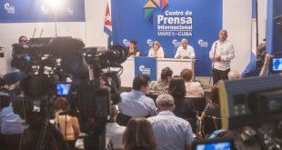Referendo, Constitución, Cuba