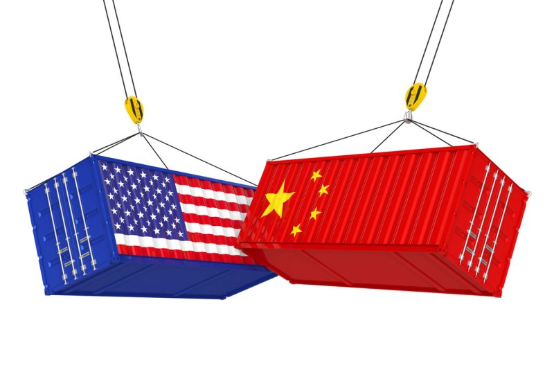 EE.UU., China, comercio, diálogo