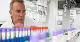 cuba, biocufarma, biotecnologia, reino unido