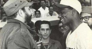 sancti spiritus, Modesto Verdura, béisbol, Fidel Castro