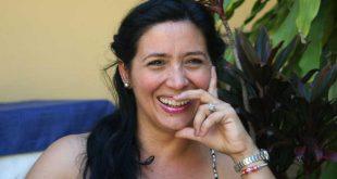 trinidad, aniversario 505 de trinidad, musica cubana