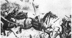 sancti spiritus, una sola revolucion, historia de cuba, guerra de independencia