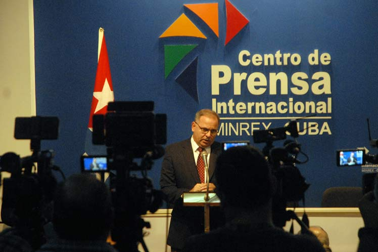 Cuba, constitución, OEA