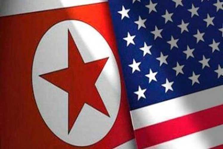 Kim y Trump se reunirán solos — Vietnam