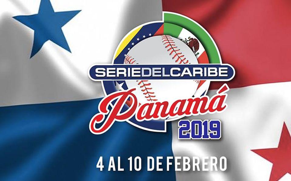 Béisbol, Serie del Caribe, Cuba, Venezuela